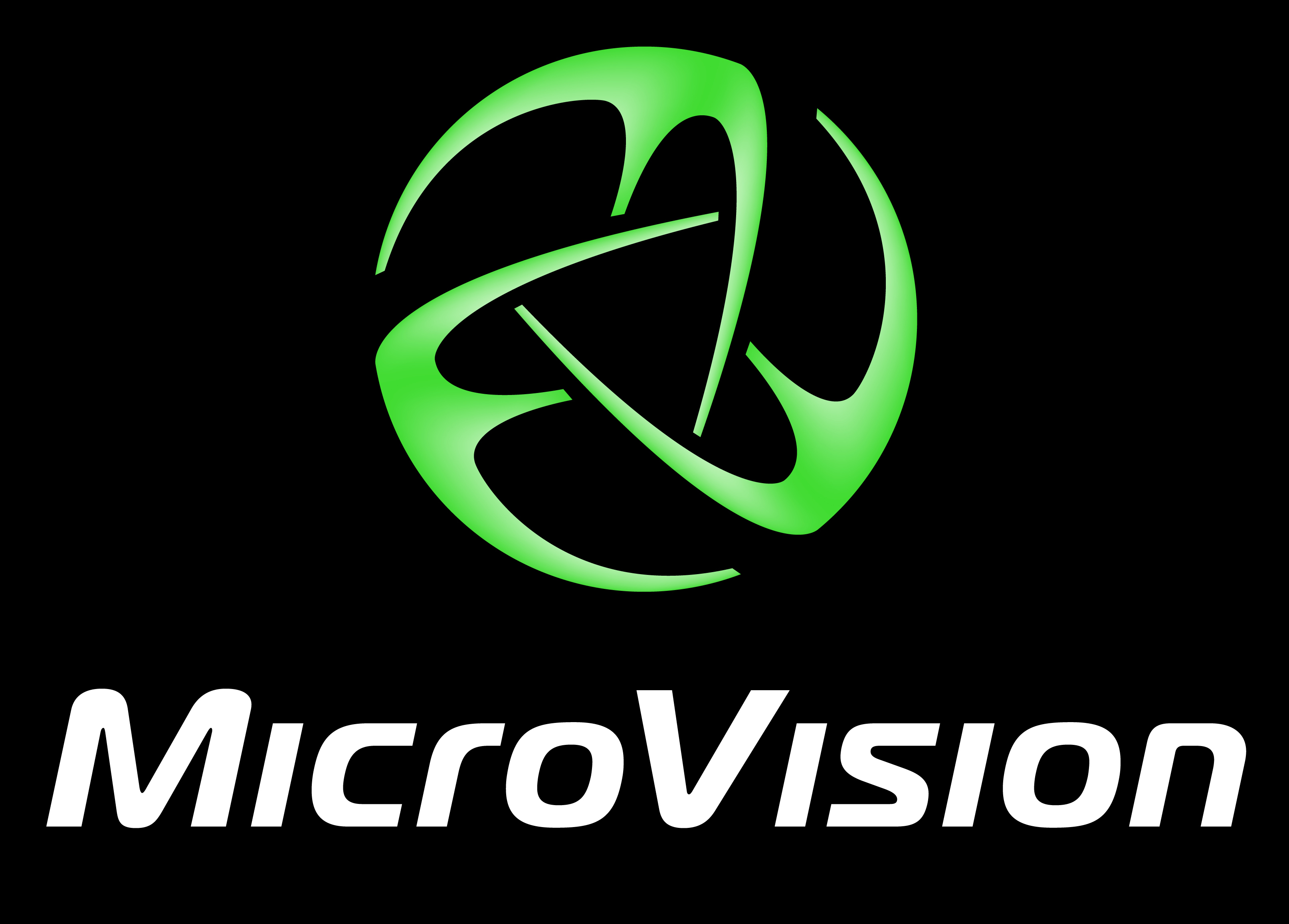 MicroVision and STMicroelectronics to Co-Market MEMS Mirror-based ...