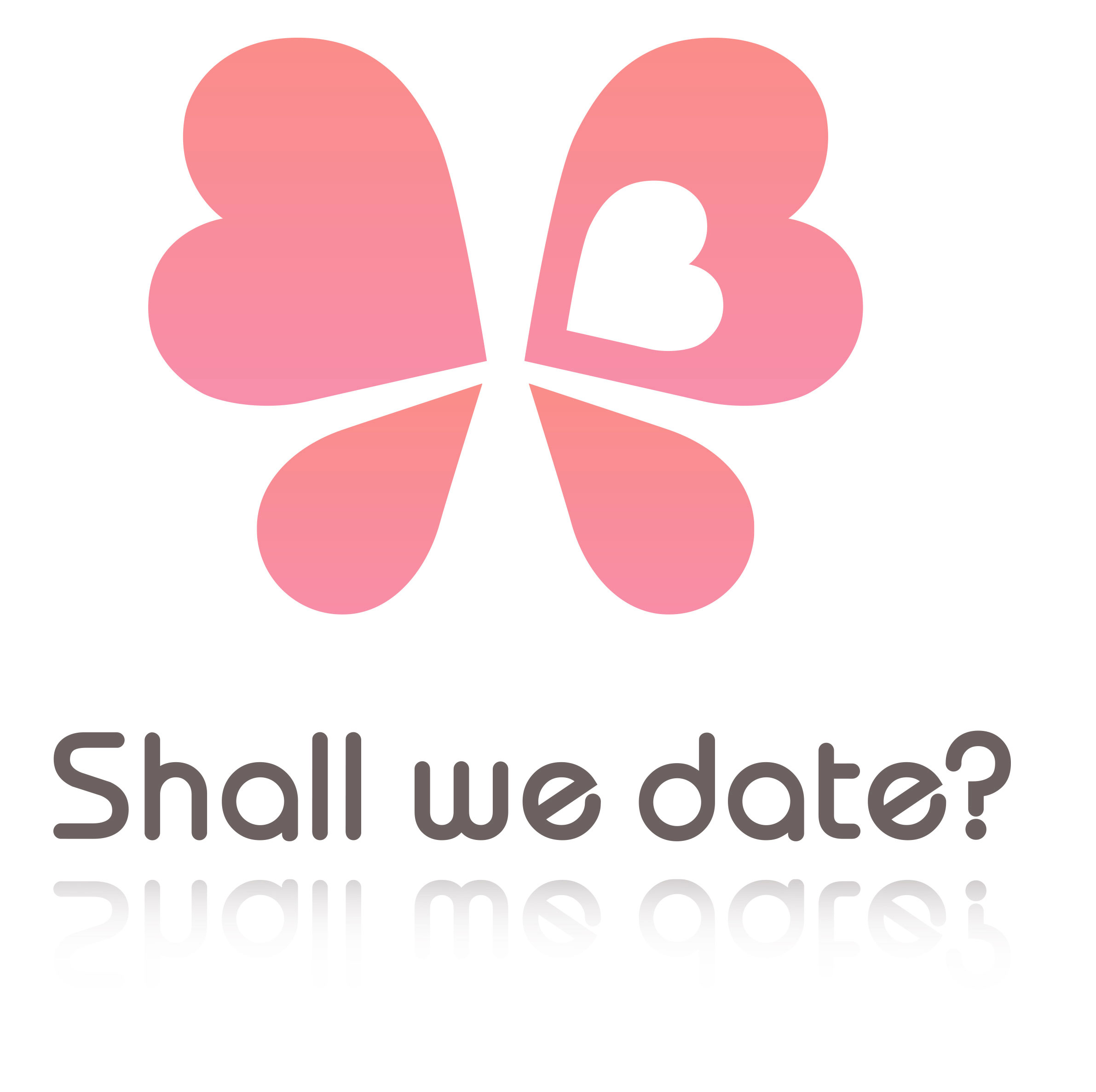Shall we dating site