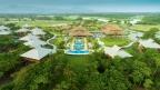 Curio – A Collection by Hilton inaugura un Beach & Golf Resort a cinque stelle in Honduras