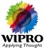 Wipro vince il premio Customer's Choice Award nella categoria 'Fornitore IT dell'anno' alla premiazione Payload Asia Awards del 2016