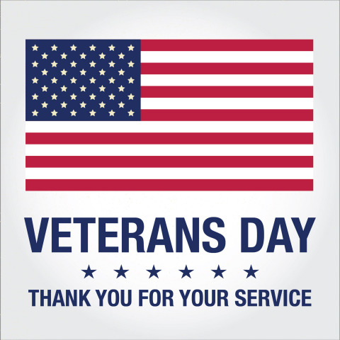 Ryder System Inc Ryder Marks Veterans Day With Nearly 4 500 Military Veteran Hires Since 2011