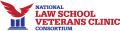 National Law School Veterans Clinic Consortium