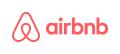 https://www.airbnb.com/