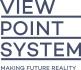 CES 2017 INNOVATION AWARD: NEUES EYE-TRACKING SYSTEM VON VIEWPOINTSYSTEM AUSGEZEICHNET