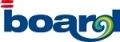 BOARD International gibt weitere Hauptniederlassung in Boston, MA bekannt