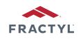 http://www.fractyl.com/