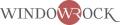 Window Rock Capital Partners, LLC