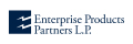 Enterprise Products Partners L.P.