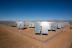 Sumitomo Electric nimmt Konzentrator-Photovoltaik-Stromerzeugungstestwerk in Betrieb