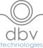 https://www.dbv-technologies.com/en