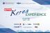 Koreas führende Hersteller von 3D-Druckern nehmen an der Formnext 2016 in Deutschland teil