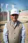 Sunil Gavaskar (Photo: ME NewsWire)
