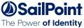 SailPoint ernennt Kevin Hansel zum Chief Information Officer