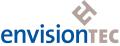 EnvisionTEC präsentiert neuen industriellen 3D-Drucker mit fast doppelter Auflösung