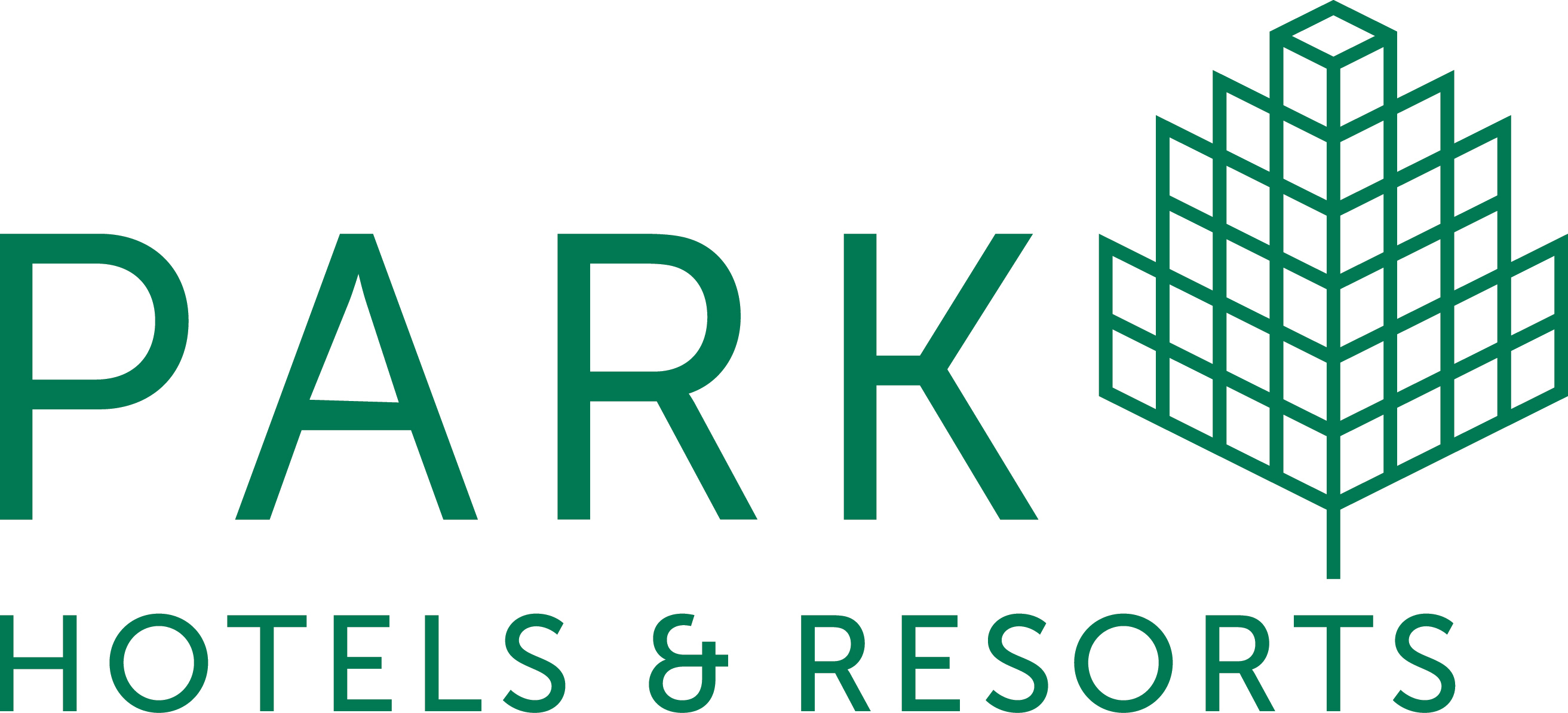 Hilton Introduces Board Of Directors For Park Hotels Resorts Business Wire