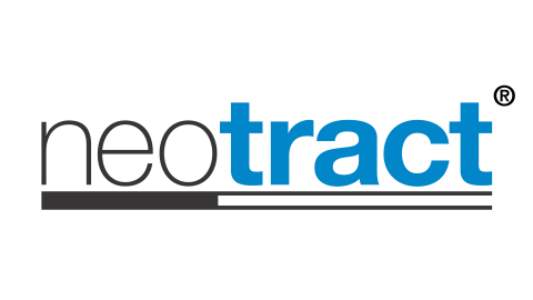 NeoTract, Inc  Announces Medicare Administrative Contractor