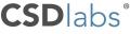 CSD Labs meldet beeindruckende Pilotstudien-Ergebnisse für eMurmur, den weltweit präzisesten Herzgeräuschdetektor