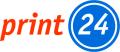 print24.com offre prezzi vantaggiosi per i Libri con copertina rigida e in brossura a partire da una sola copia