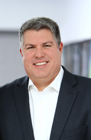 David D. Heffner joins Windham Group as Chief Sales Officer. (Photo: Business Wire)