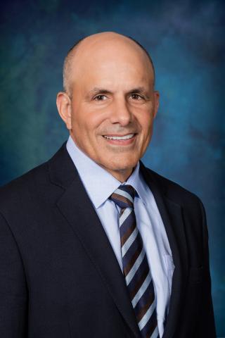William J. Amelio, Chief Executive Officer, Avnet, Inc.