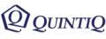 Hager optimiert künftig die Nachfragevorhersage von 60.000 Produkten in 30 Marktsegmenten mit Quintiq