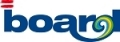 BOARD International anuncia la apertura de una nueva sede ubicada en Boston, MA, juntamente con la sede central ya existente en Chiasso (Suiza).