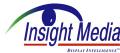 Insight Media veröffentlicht technisches White Paper über Quantum Dot-Technologie
