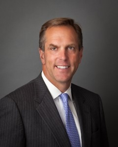 Mike McFadden joins The Schwan Food Company's board of directors. (Photo: The Schwan Food Company)