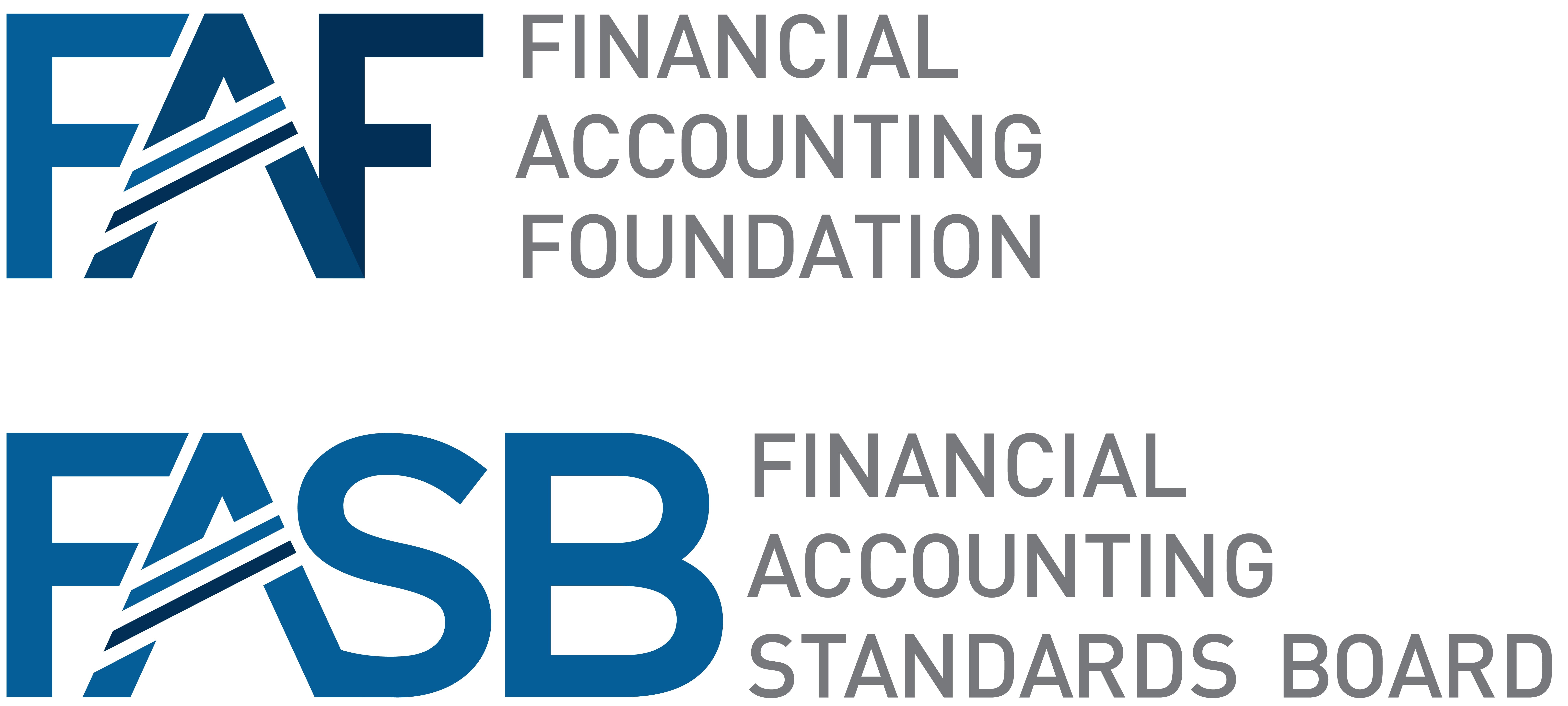 Financial accounting standards board essay