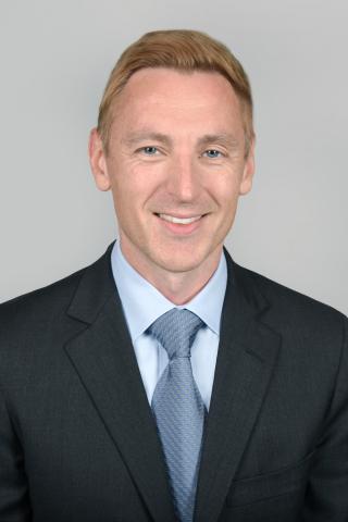 Frank W. Dworak, Allen Matkins (Photo: Business Wire)