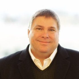 Leofwin Clark has joined Brown and Caldwell as Vice President, Integrated Project Delivery. (Photo: Business Wire)