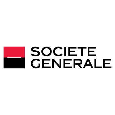 Bien connu Societe Generale Launches a Next-Generation Card Integrating a  OR67