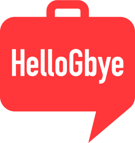 New Travel Solution HelloGbye Partners with American Express ...