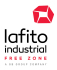 Lafito Industrial Free Zone Da la Bienvenida a Reliable Source Industrial