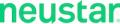 DNS ShieldTM-Netz von Neustar bietet sichere und schnelle Internet-Performance