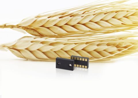 ELISA 3DRanger™ (Photo: Business Wire)