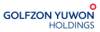 http://www.enhancedonlinenews.com/multimedia/eon/20161120005005/en/3934015/virtual-reality-%28VR%29/GOLFZON-YUWON-HOLDINGS/VR-content-platform