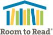 https://www.roomtoread.org/?utm_source=PressRelease&utm_campaign=IkeaLetsPlay