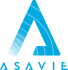 http://www.asavie.com/