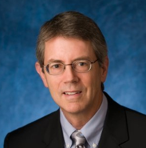 Contessa Health Names Dr. Mark Montoney as Chief Medical Officer (Photo: Business Wire)