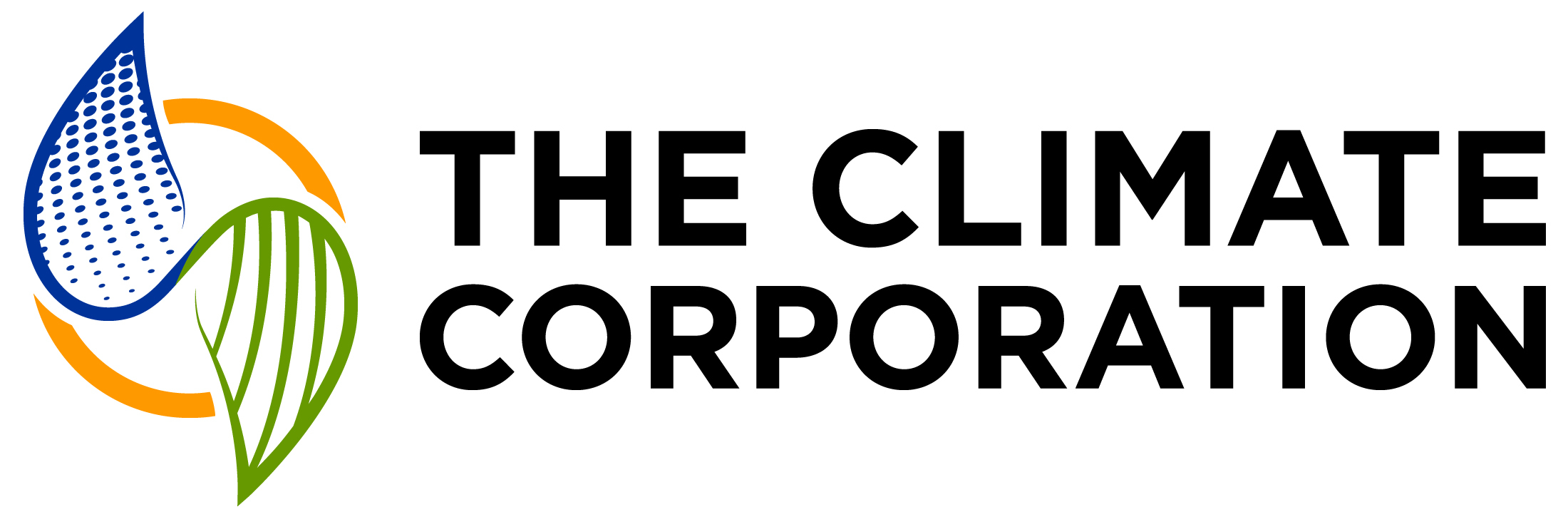 climate corporations san francisco offices. download full size climate corporations san francisco offices o