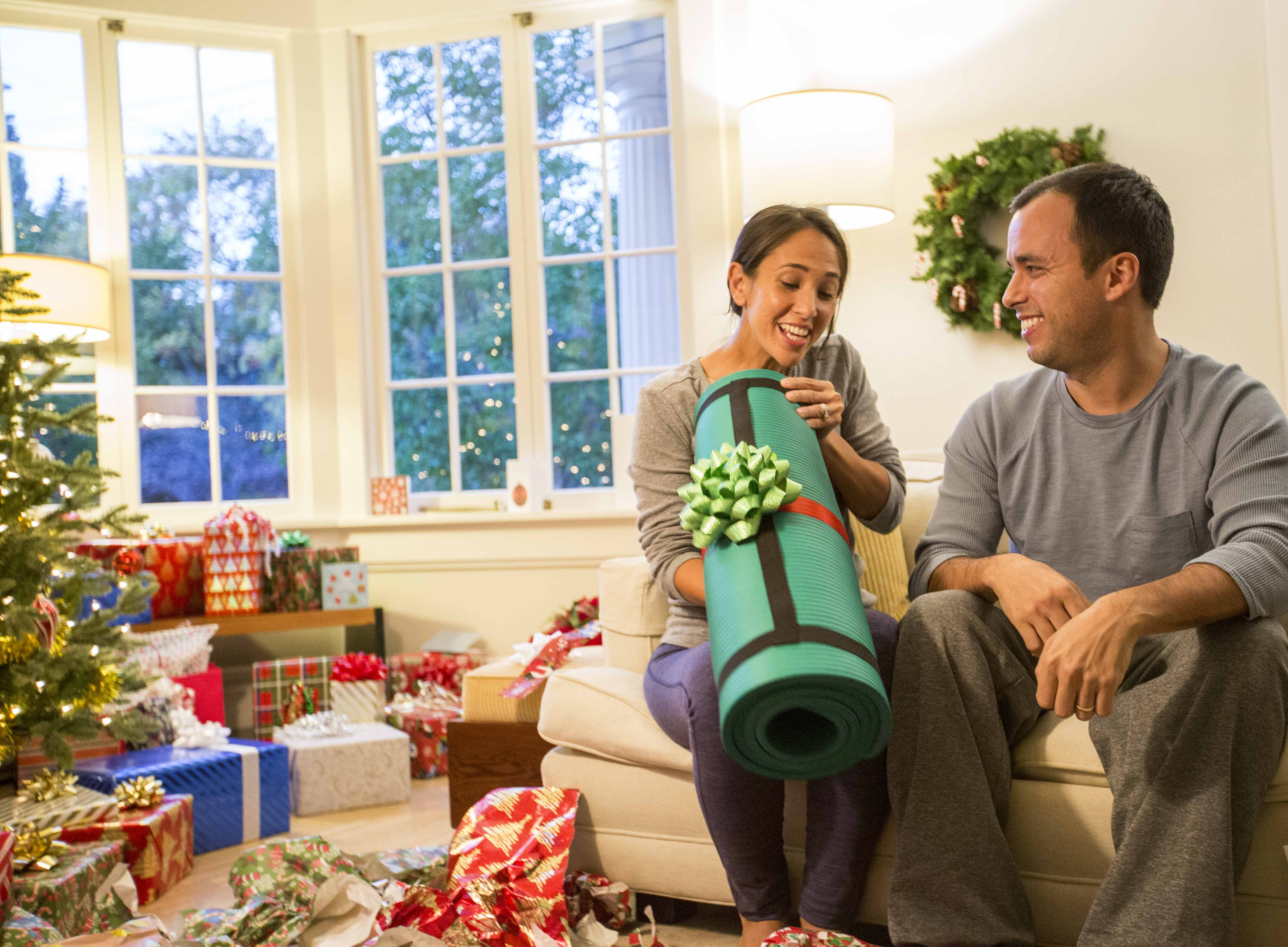 Groupon Launches First Ever Holiday TV Campaign Encouraging Shoppers To Gift The Experience