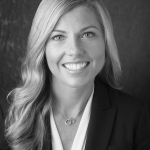 Cecilia Loftus joins Wells Fargo to head ESOP practice in the east. (Photo: Business Wire)