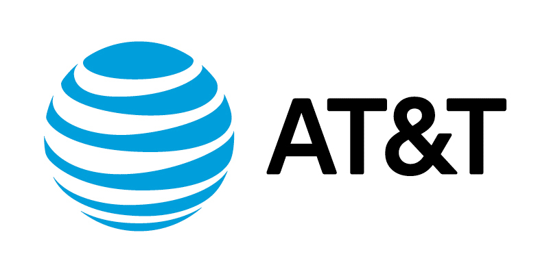 DirecTV Mobile Streaming Services Is In Line With Law, AT&T Tells FCC