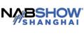 NAB Show Shanghai erweitert Angebote