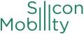 Silicon Mobility nutzt Precision Synthesis OEM-Technologie von Mentor Graphics zur Optimierung des OLEA Tool-Ablaufs für Automobilanwendungen
