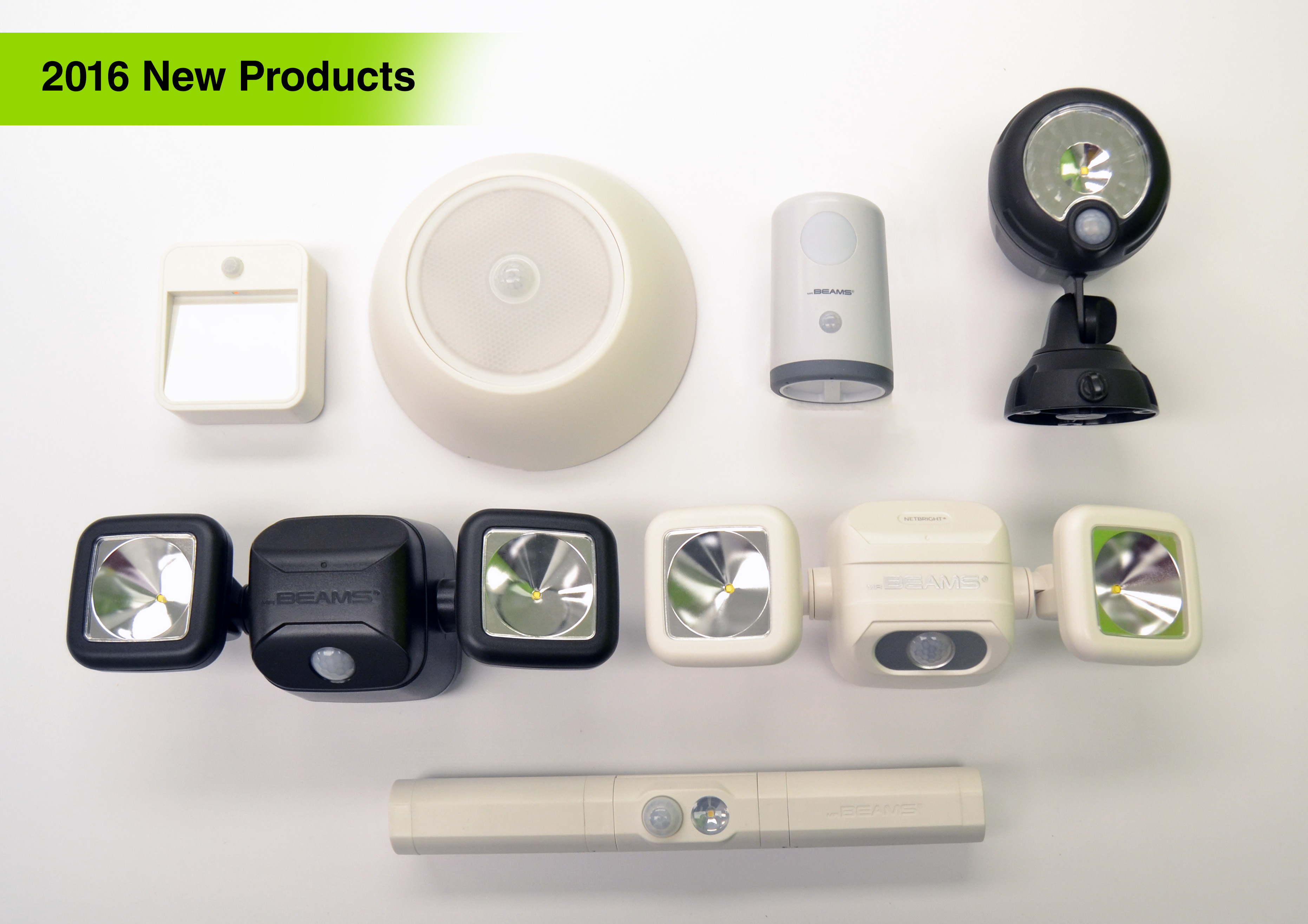 wireless lighting solutions. Wireless Lighting Solutions Business Wire