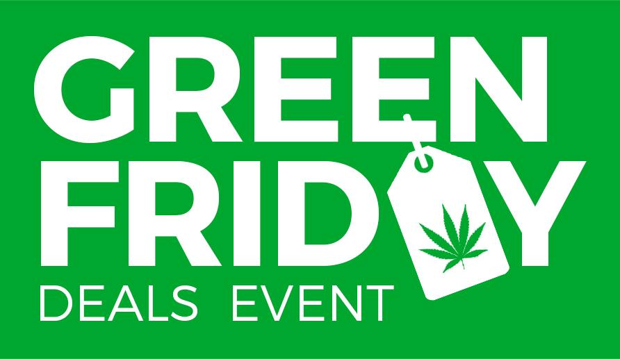 Weed deals denver medical