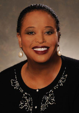 Longtime Denver Public Servant Elbra Wedgeworth Joins FirstBank's Board of Directors. (Photo: Business Wire)