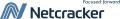 """Netcracker gewinnt Innovation Award von FierceMarket in der Kategorie """"Customer Engagement"""""""